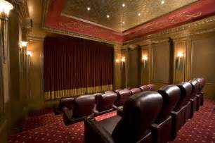 Home Entertainment Design Inc by Home Theater Traditional Home Theater Las Vegas By