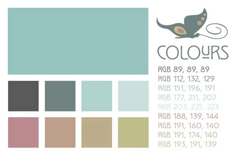 deco color palette 87 best nights images on nights cuba and cuba