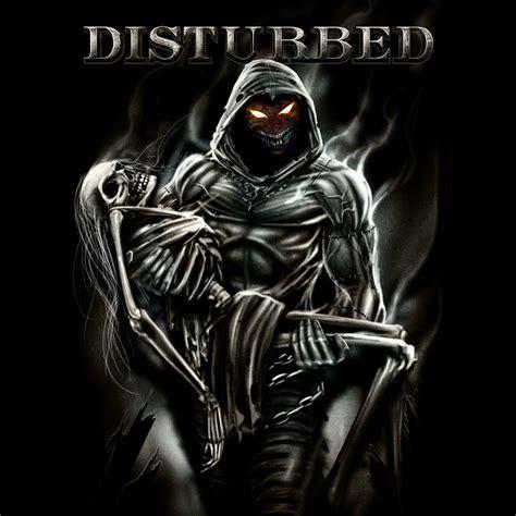 lost band disturbed band t shirt lost souls 19 99
