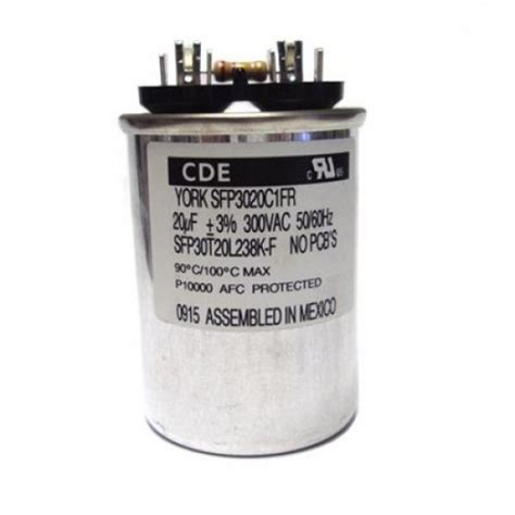 buy replacement capacitors capacitor for 600 watt 28 images buy replacement capacitor hps 600w 64 mfd 300 v