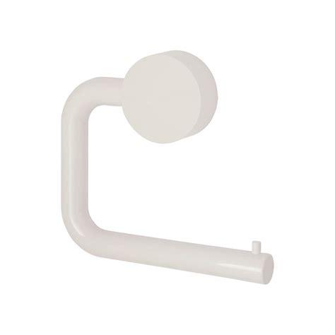 plastic toilet roll holder dolphin toilet roll holder white plastic ironmongerydirect