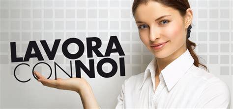 offerta lavoro offerte lavoro roma da gucci groupon e soratte