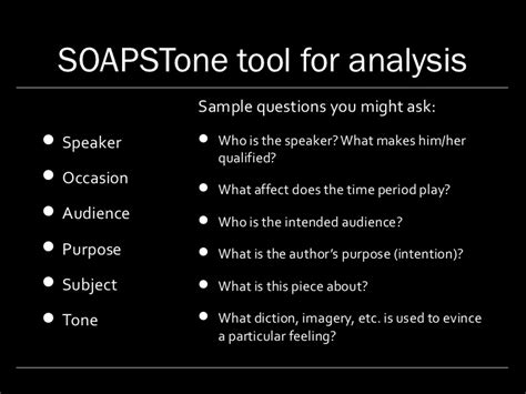 Soapstone Questions Define Soapstone 28 Images Soapstone Definition