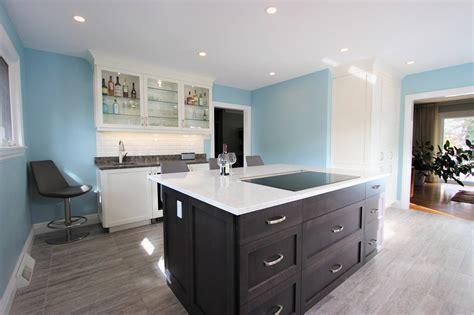 kitchen design plus kitchen design plus the fab fergusons kitchen design