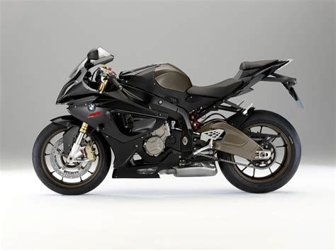 bmw bike 1000rr bmw bike models bmw s1000rr wallpaper