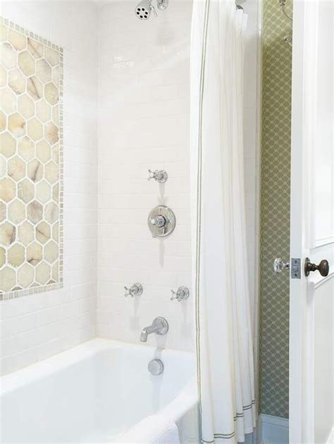 most popular bathroom tile bathroom space savers make the most of a small bathroom