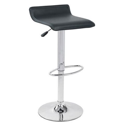 Just Stools by Bar Stools Products Just Bars