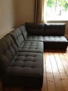 narrow sofas narrow sofa por as sofas for on rueckspiegel