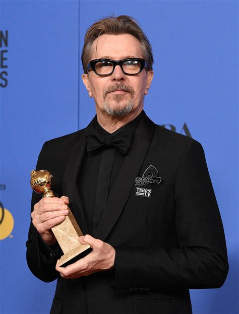 best gary oldman gary oldman wins 2018 golden globe best actor