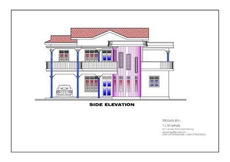home design software at best buy hgtv home design software for mac free hgtv house plan for mac get house design ideas