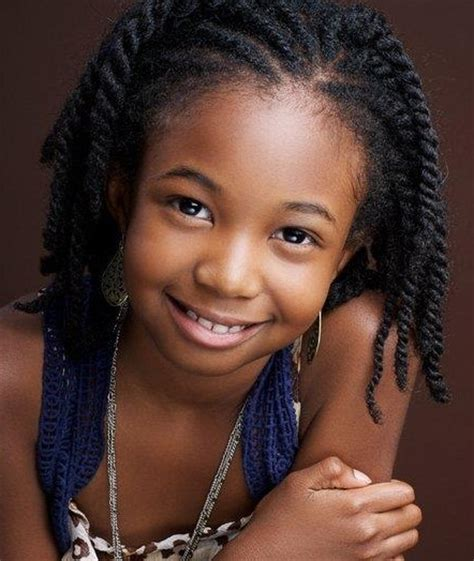 hair styles for black tweens 117 best images about teens and tweens braids and natural