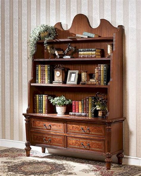 infinity furniture infinity furniture small book cabinet louis xvi inlv 555