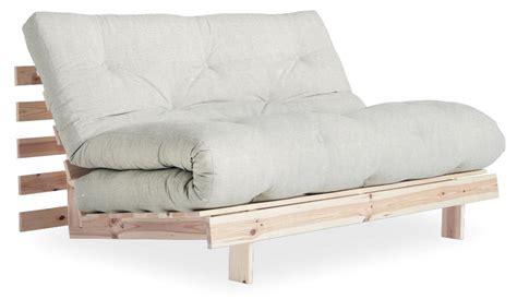 futon prezzi divano futon modelli e prezzi letto a