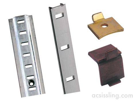 Shelf Supports by Shelf Support Systems Ac Sissling