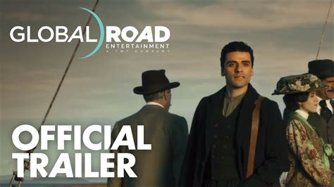 watch the promise 2016 full movie trailer the promise official trailer hd global road entertainment youtube