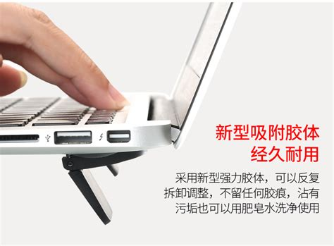 Remax Laptop Cooling Pad Stand Notebook Rt W02 Standing Laptop remax laptop cooling pad rt w02 black jakartanotebook