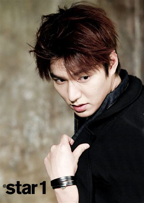 film lee min ho tersedih lee min ho rejects brad pitt movie sexy 1 quot and lee min