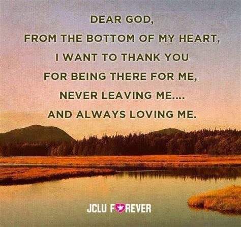 god  healing quotes quotesgram