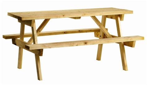 adwood manufacturing ltd picnic table the home depot canada