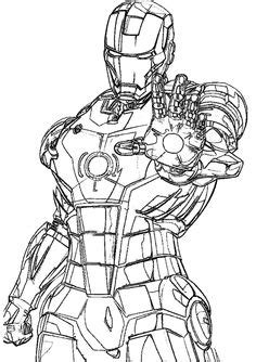 iron man suit coloring pages iron man suit coloring pages for kids projects to try