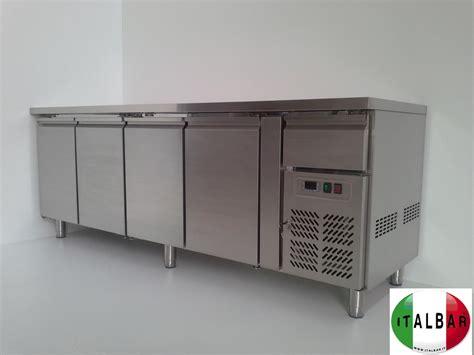 banchi frigo banchi frigo banchi bar banconi bar produttori di