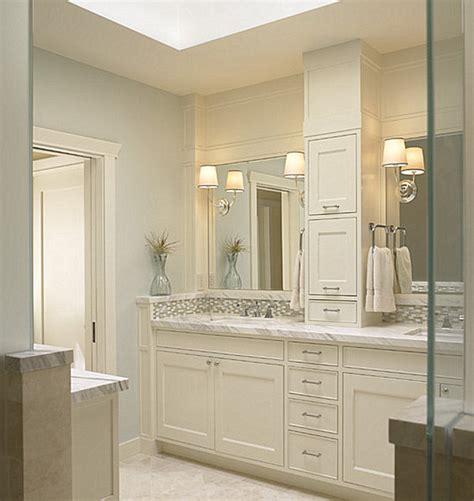 relaxing bathroom designs  soothe  soul