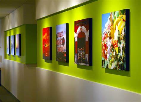 corporate office decor corporate finance office decor google search art for
