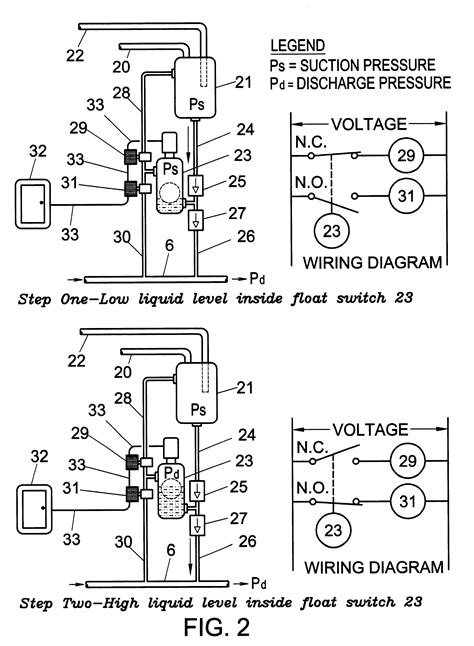 dorin wire diagram 18 wiring diagram images wiring
