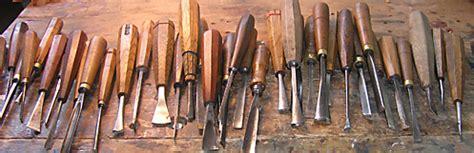 world wood carving classes  workshops wood