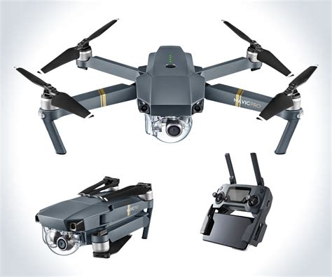 Dji Mavic Pro Fly More Combo Garansi International 1 Tahun dji mavic pro fly more combo uav systems international