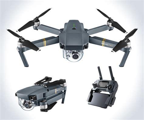 Drone Dji Mavic Pro Combo dji mavic pro fly more combo uav systems international