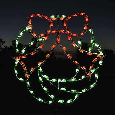 cordless solar outdoor christmas lights 15 amusing