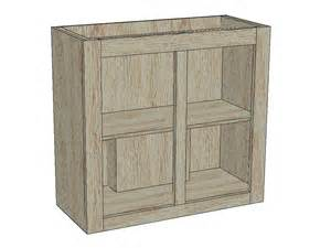 Woodworking Plans For Cabinets Easy Wood Craft Plans Woodworking Expert Projects