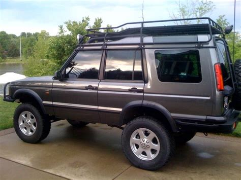 1980 land rover discovery modified range rover 1980 search land rover