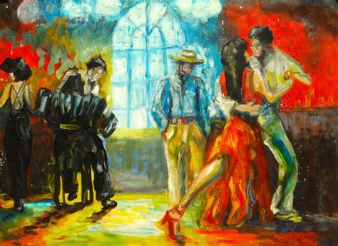 Kunst Kaufen Bilder by Kubanische Bilder Kaufen Umfangreiche Auswahl An