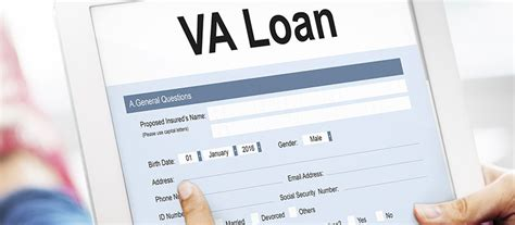 va loan house requirements va house loan qualifications 28 images 2017 va home loans eligibility and