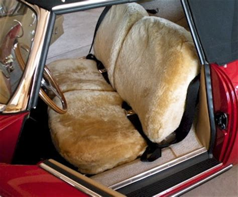 sheepskin bench seat covers all sheepskin bench seat covers from villageshop com