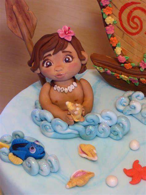 Disney Cars Cake Topper Set Hiasan Kue Ultah Cars Pixar 1000 images about moana on disney disney princess and gifs