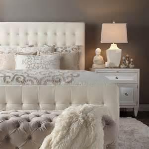 best 20 cream bedroom furniture ideas on pinterest bedroom decorating ideas cream walls home pleasant