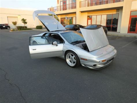 service manual how to replace 1990 lotus esprit outside door handle 1990 lotus esprit se service manual auto manual repair 1999 lotus esprit spare parts catalogs 1989 lotus esprit