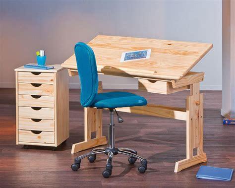 kinderschreibtisch stuhl kinderschreibtisch set rollcontainer nils stuhl