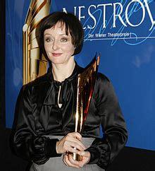 nestroy theaterpreisbeste schauspielerin wikipedia