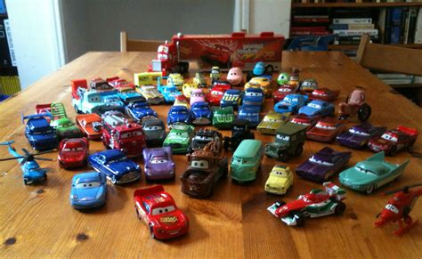 car toy blue cars toys collection www imgkid com the image kid has it