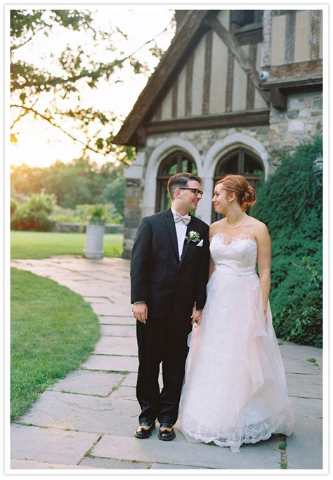 Dress Jersey Susun Squeen new jersey botanical wedding caitlin jarrod real