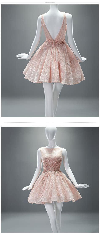 Dress Ballerina 25 best ideas about ballerina dress on ballet