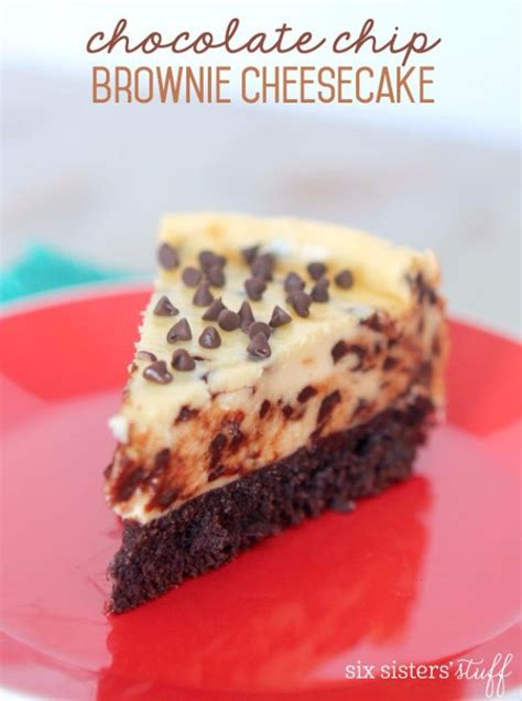 17 Ingredients And Directions Of Royal Chocolate Cheesecake Receipt by 38 Best Cheesecake Recipes Created