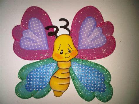 imagenes de mariposas amarillas en foami mariposa bella mariposa en foami susan sanchez flickr