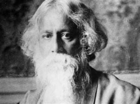biography of einstein in bengali five things you need to know about rabindranath tagore