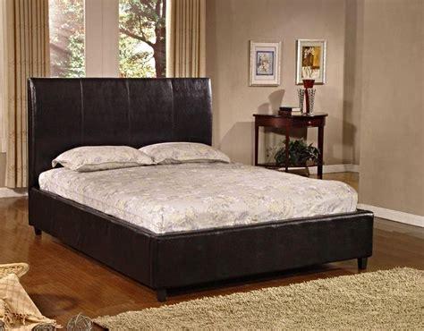 bedroom furniture ausmart melbourne