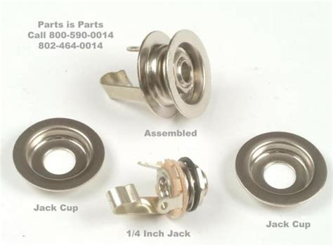 fender speaker cabinet mounting cup parts is parts